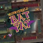 Bat Pat : Monsterelp